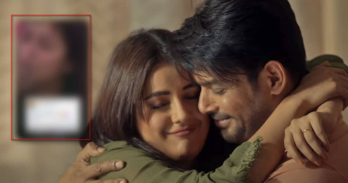 Shehnaaz Gill Makes Her First Post Ever Since Sidharth Shukla Death?