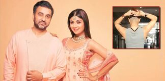 Shilpa Shetty Shaved Part Of Her Head Due To A 'Mannat'?