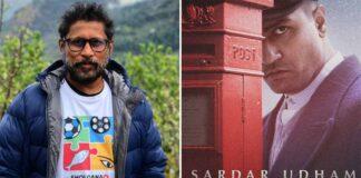 Shoojit Sircar: I don't want 'Sardar Udham' to be limited to Punjab