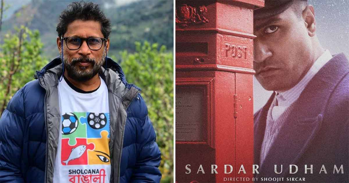 Shoojit Sircar Reveals That He Doesn't Want 'Sardar Udham' To Be limited To Punjab