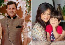 "Shweta Tiwari: ""Abhinav Kohli Would Create A Scene & End Up At My Doorstep Anytime"""
