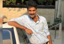 Sikandar Kher: OTT has led to democratisation of our film industry