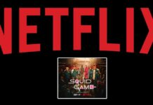 South Korea Broadband Corporation Sues Netflix After The Release Of 'Squid Game' For A Strange Reason