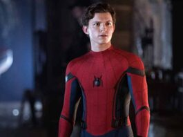 """Spider-Man: No Way Home's Tom Holland Calls The Movie 'End Of The Franchise'; Says, """"It Felt Like It"""""""