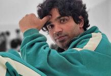 Squid Game Broke Multiple Records But Pakistanis Aren't Happy