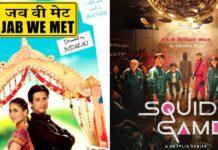 Squid Game: Desi Netizens Spot Jab We Met's Aditya In The Show & Now We Can't Unsee It!