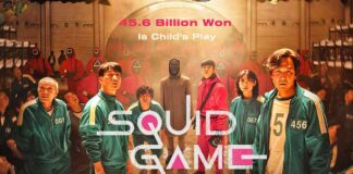 Squid Game Director Denies Claims Of The Show Being A Ripoff After People Point Of Similarities With A Japanese Film