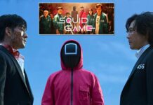 Squid Game Has Become Netflix's Most Watched Series Here Are Three Reasons Why