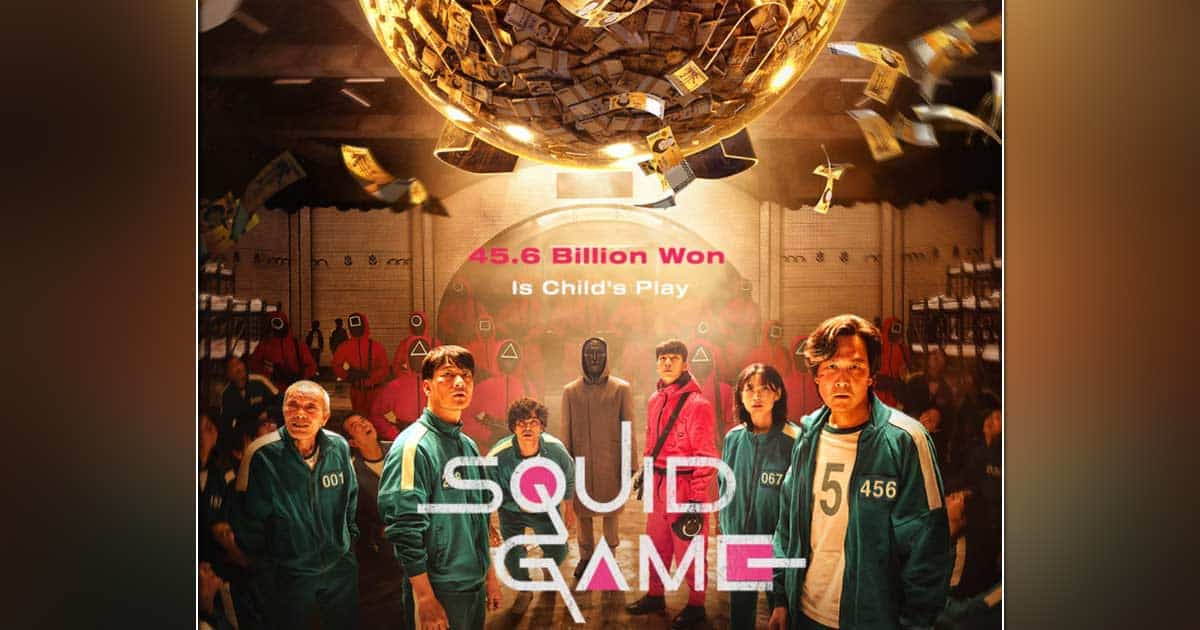 Squid Game: Hidden Clues You Probably Missed That Give Away Each Game & The Winner