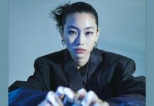 'Squid Game' star Jung Ho-yeon is Instagram's most followed South Korean actress