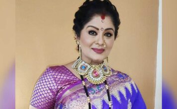 Sudhaa Chandran Receives Apology From CISF
