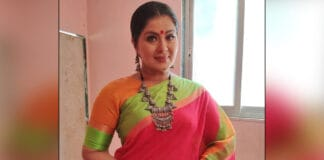 Sudhaa Chandran Reveals What Irked Her When CISF Asked Her To Remove The Prosthetic Limb