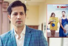 Sumeet Vyas on the journey of 'Permanent Roommates' from video to audio
