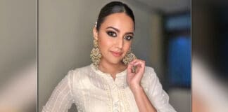 Swara Bhasker records statement in objectionable comments case