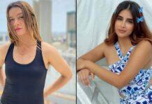 Taarak Mehta Actress Aradhana Sharma Calls Miesha Iyer's Romance With Ieshaan Sehgaal Fake