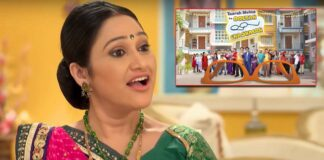 Taarak Mehta Ka Ooltah Chashmah Announces A Grand Surprise For Viewers: Check It Out Here
