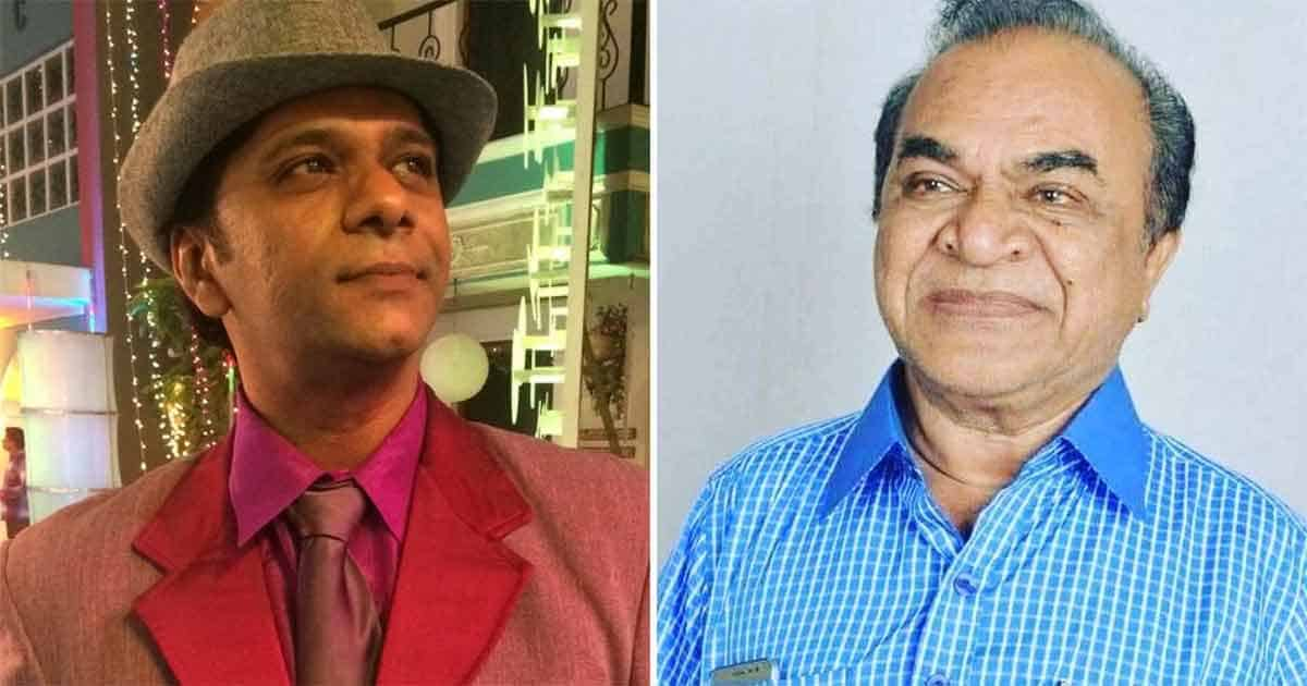 Tanmay Vekaria Feels Now On Ghanshyam Nayak Is In A Better Place