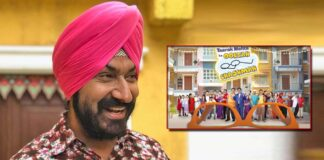 Taarak Mehta Ka Ooltah Chashmah To Bring Back Old Sodhi AKA Gurucharan Singh? Deets Inside
