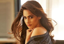 Taniya Kalra opens up on playing a con woman in 'Girgit'