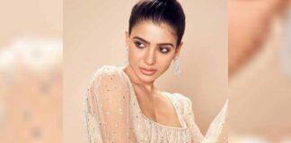 Telugu OTT platform to rope in Samantha for next venture