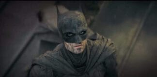 The Batman's Revealed Budget Makes It One Of The Cheapest DCEU Movies