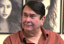 The Kapil Sharma Show: Randhir Kapoor Recalls Borrowing Money From Babita Kapoor & Taking An Advance To Buy A Big Car After A Beggar Commented On The Size Of His Car
