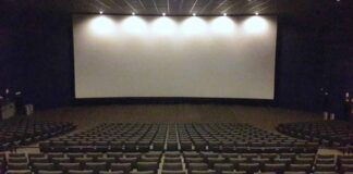TN film industry buoyed up by decision to open theatres at full capacity