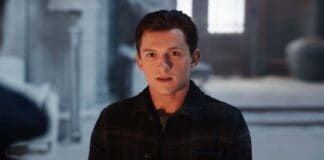 Tom Holland's Spider-Man: No Way Home Has A 2nd Trailer & It's Ready