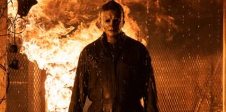 Universal Pictures 'Halloween Kills' to release on October 29 in India