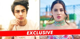 Urfi Javed Gets Candid About Mental Effect The Arrest Will Have On Aryan Khan In An Exclusive Interview