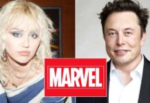 Very Few Would Be Aware That Celebs Like Miley Cyrus & Elon Musk Were Part Of MCU