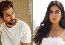 Vicky Kaushal & Katrina Kaif To Get Married At Fort Barwara In Rajasthan?