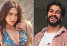 Vicky Kaushal's Brother Sunny Kaushal Is Not Single Anymore & Is Dating This Actress