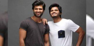 Vijay Deverakonda Had 30-40 Girlfriends Before He Ventured Into Films Reveals Brother Anand Deverakonda