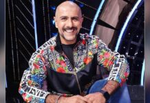 """Vishal Dadlani On Not Returning To Indian Idol: """"I Am Expensive As A Judge & So It Would Not Have Worked Out To Bring Me Back Again"""""""