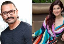 """When Aamir Khan Revealed 'Too Much' About Twinkle Khanna: """"All Through My Life, She Has Just Constantly Insulted Me"""""""