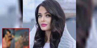 When Aishwarya Rai Bachchan's Jewellery Ad Featuring A Dark-Skinned Malnourished Child Was Labelled As 'Racist' & 'Offensive'