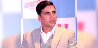 When Akshay Kumar Revealed Being Se*ually Abused As A Child - Deets Inside