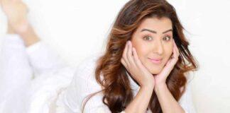 "When Bhabi Ji Ghar Par Hai Fame Shilpa Shinde Opened Up About Producer Se*ually Harassing Her & Said ""He Came Close To Me... Apna Haath Rakha"""