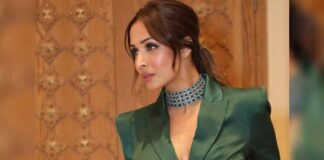 When Malaika Arora Got Candid About Her Favourite S*x Position & Revealed She Likes To Be On Top
