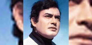 When Sanjeev Kumar Believed Girls Were After His Wealth & He Ended Up Without A Home Or Wife Reveals Anju Mahendroo