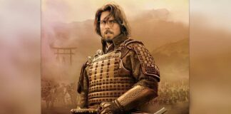When Tom Cruise had A brush with death While Filming The Last Samurai