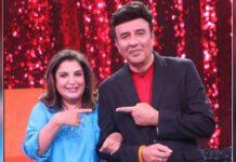 Why Farah Khan and Anu Malik haven't collaborated again after 'Main Hoon Na'