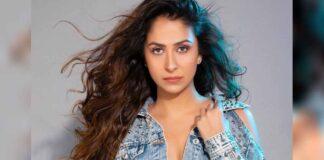 Young 'Poo' of 'Kabhi Khushi Kabhie Gham' returns to Bollywood
