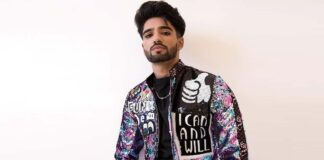 Zeeshan Khan Gets Candid About His Casting Couch Experience, Reveals Was Asked To Take Out His Pants After His T-Shirt Came Out